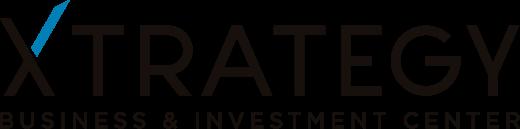 Strategy Center Logo